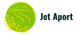 Jetaport – a travel blog